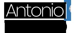 Antonio Trento Web Marketing Specialist